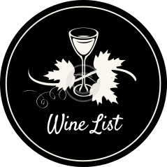 Wine-List.png